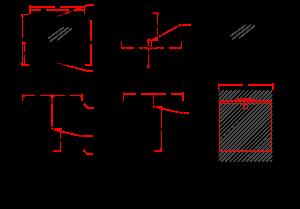 600i-DS-Boiler-900x629