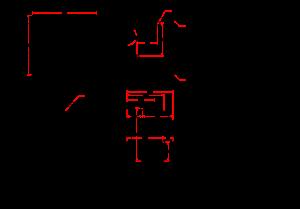 600i-boiler-900x629