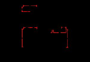 boru-stoves-400i-insert-stoves-drawings-1024x715