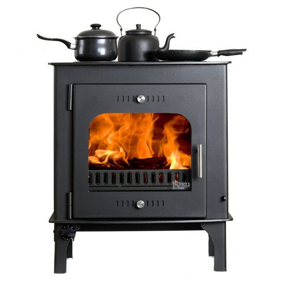Burning Desire Wood Burning And Multi Fuel Stoves Gas