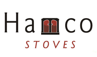 Hamco Stoves