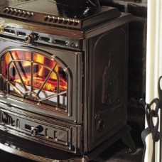 erin-solid-fuel-stove2