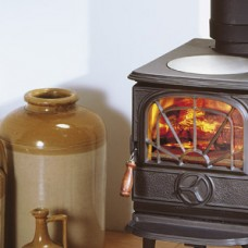 fionn-stove (1)