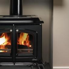 grainne-stove (1)