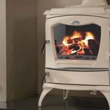 lismore-stove-cream (2)