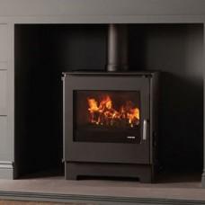 morso-db15-boiler-stove