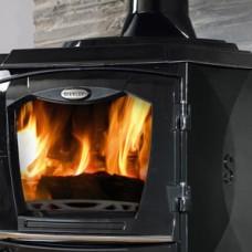 reginald-stove