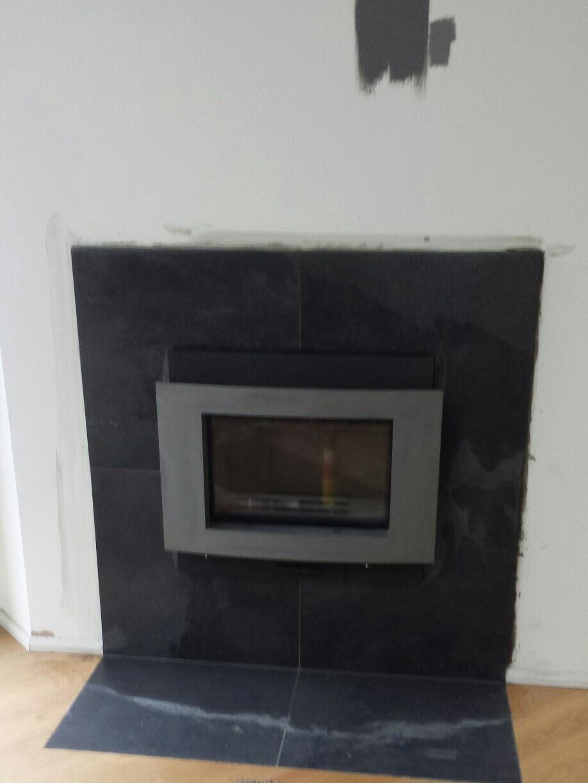 stockton 7 fireplace canopy ryan stoves