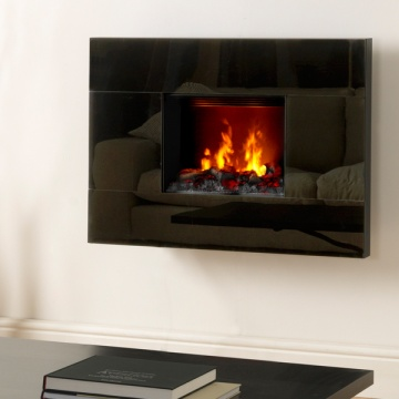 Dimplex Tahoe Opti Myst Electric Fire Ryan Stoves