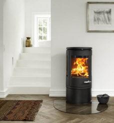 Morso-7940-stove-4
