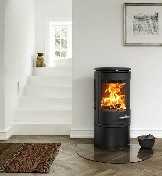 Morso 7940 Ryan Stoves