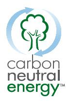 icon-carbon