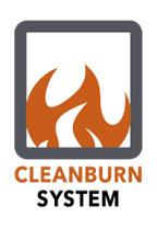 icon-cleanburn