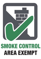 icon-smoke_control_approved