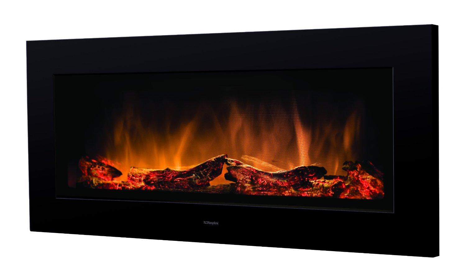 Dimplex 2 Kw Wall Mounted Electric Fire Sb16 Ryan Stoves