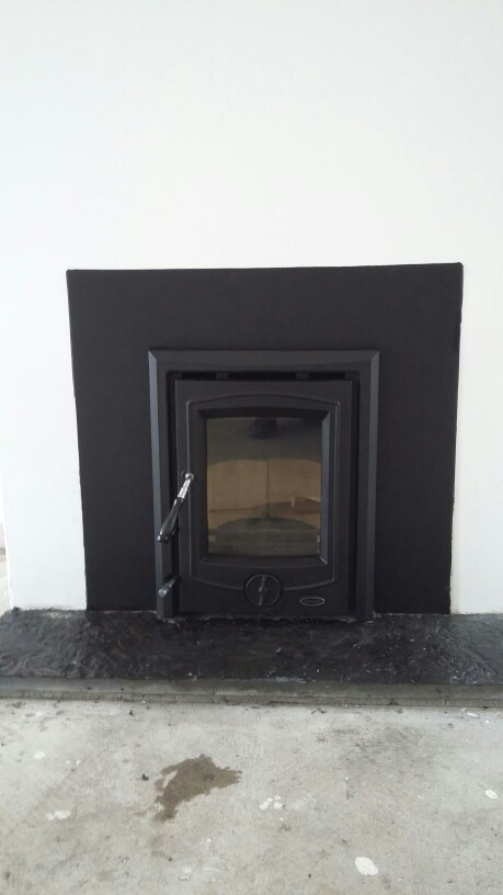 Best Chill Boiler Room Sets