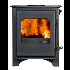 boru-stoves-4kw-freestanding-dry-stove
