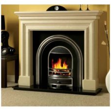 celeste-ivory-54-fireplace-set