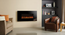 Radiance-80W-Black-glass-lb-1