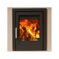 acr-tenbury-5kw-multifuel-stove